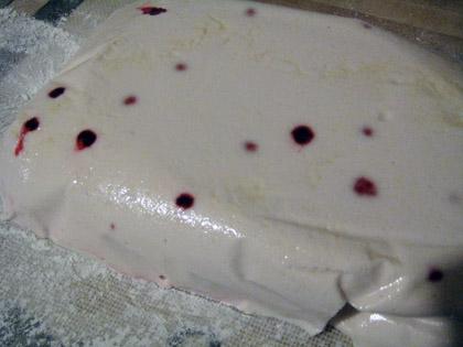 marshmallow02.jpg