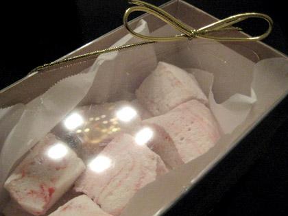 marshmallow10.jpg