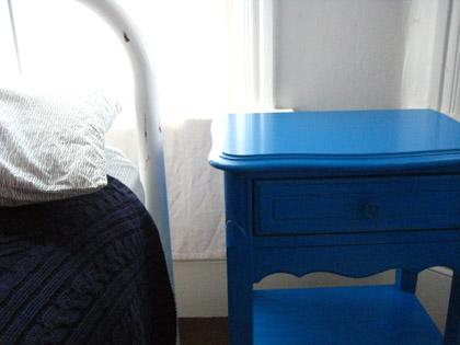 nightstand01.jpg