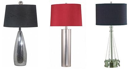 lamps_overstock.jpg