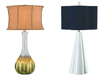 lamps_overstock2.jpg