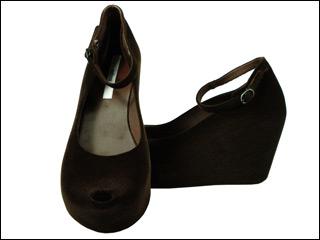 shoe-ea1.jpg
