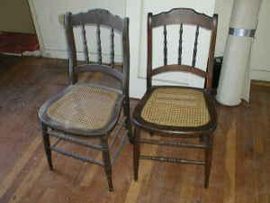 craigslistchairs.jpg