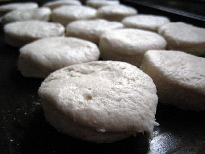 biscuit03.jpg