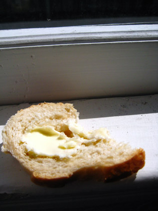 breadsill.jpg