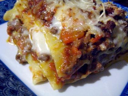 lasagna01.jpg