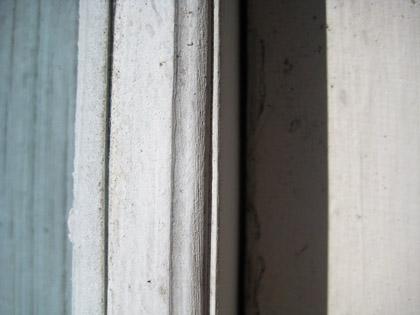 stripe01.jpg